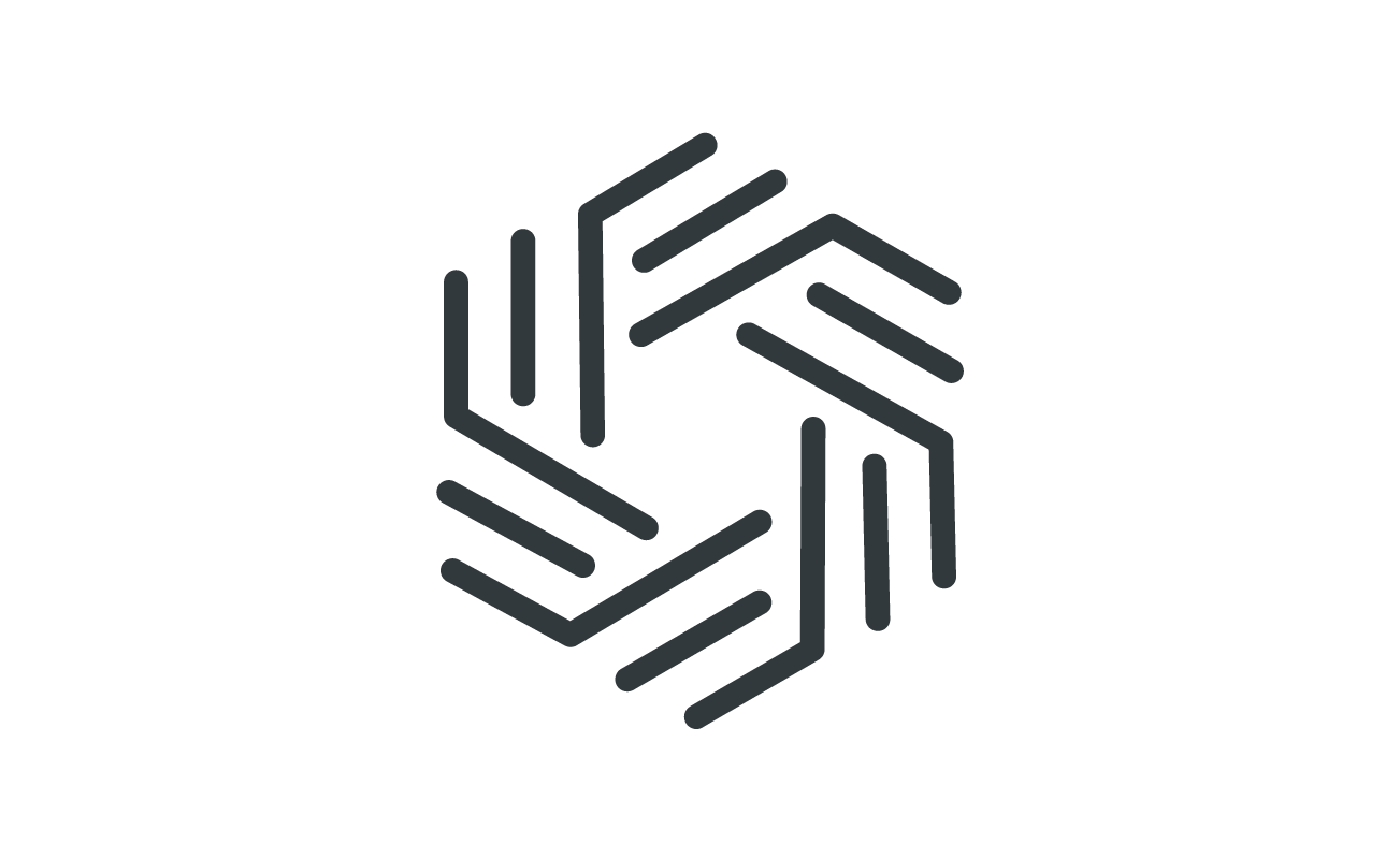 LEVERAGE SHARES Logo