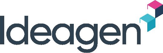 IDEAGEN PLC Logo