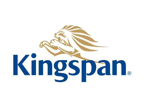 KINGSPAN GROUP PLC Logo