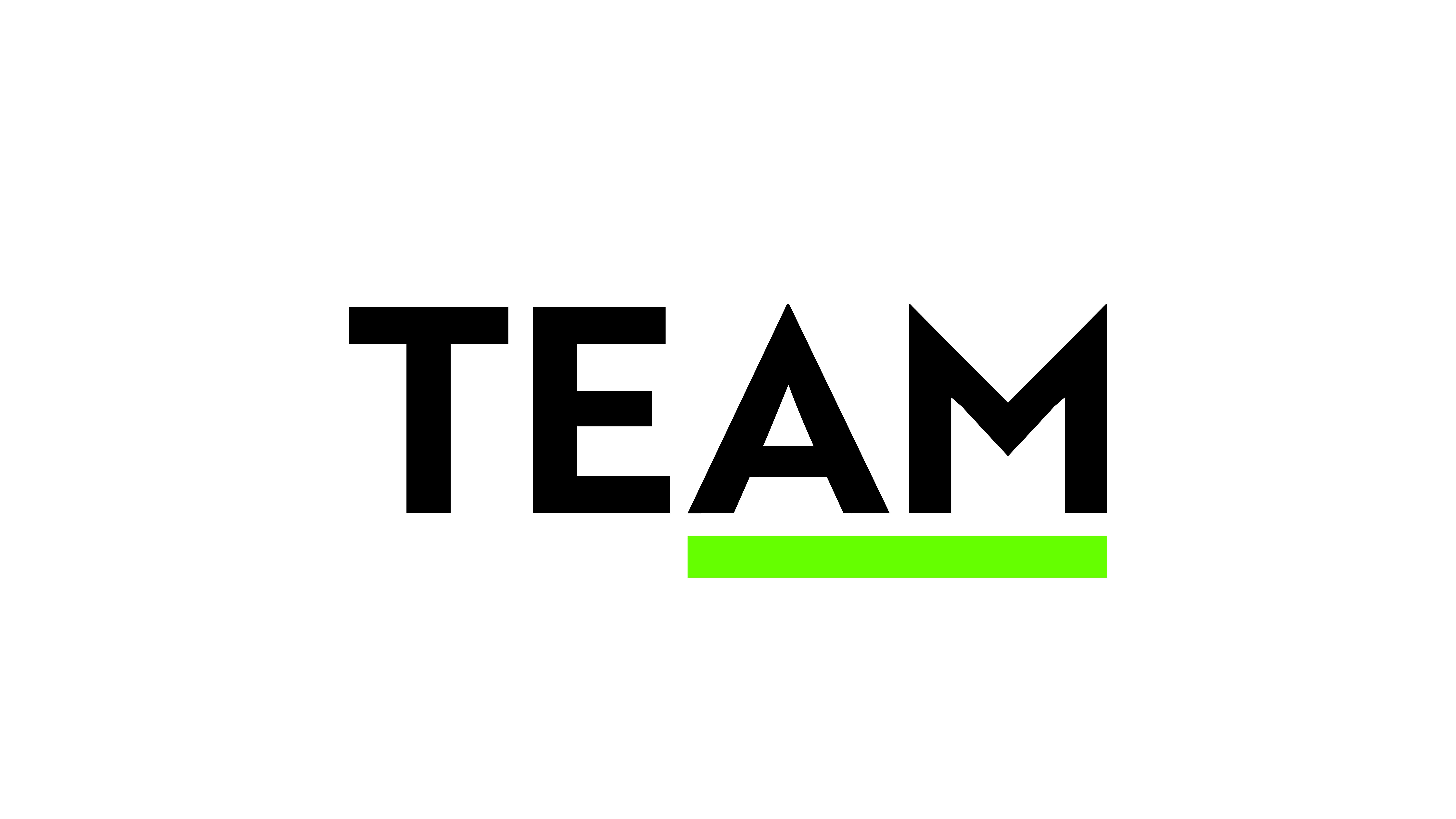 TEAM PLC Logo