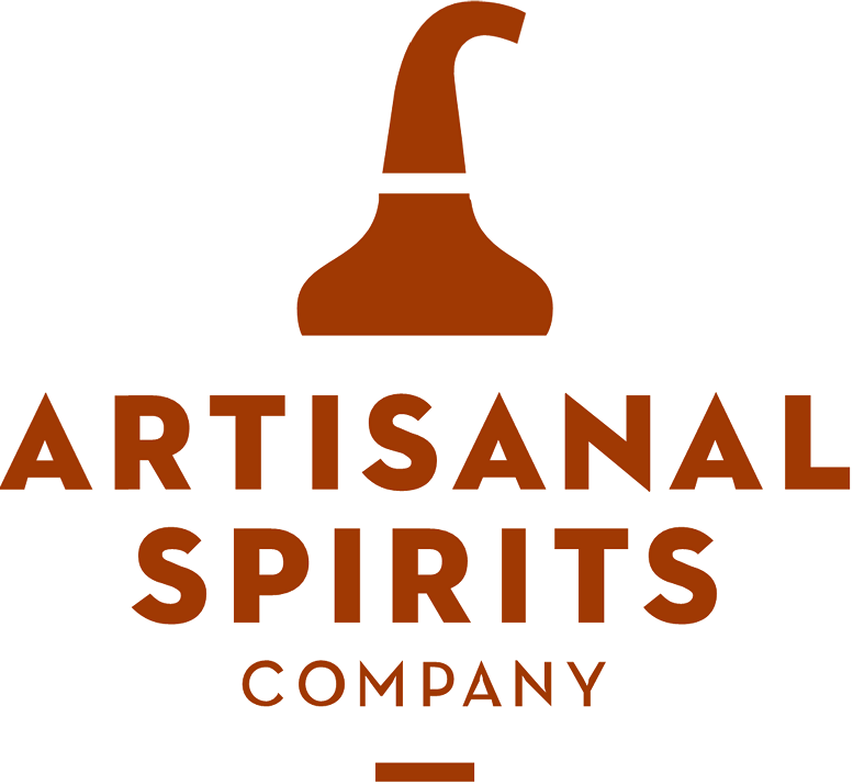 THE ARTISANAL SPIRITS COMPANY PLC Logo