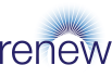 Renew Holdings PLC Logo