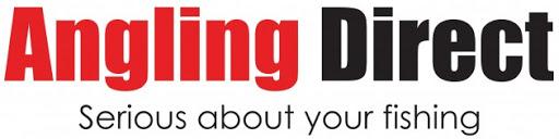 ANGLING DIRECT PLC Logo