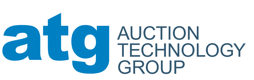 Auction Technology Group plc Logo