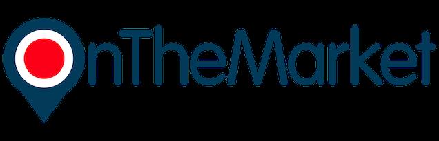 ONTHEMARKET PLC Logo