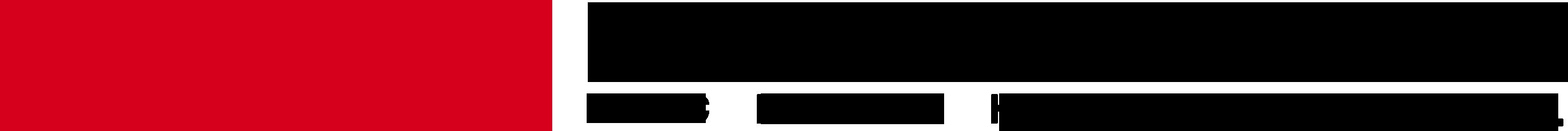 SDIC POWER HOLDINGS CO., LTD Logo