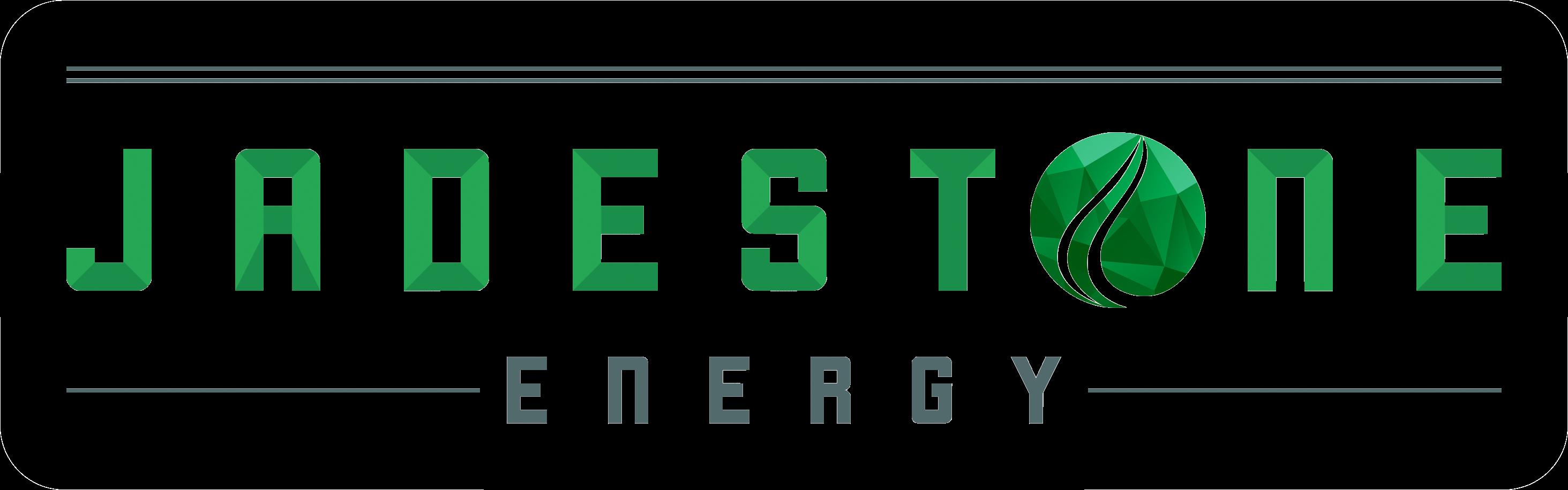 Jadestone Energy PLC Logo