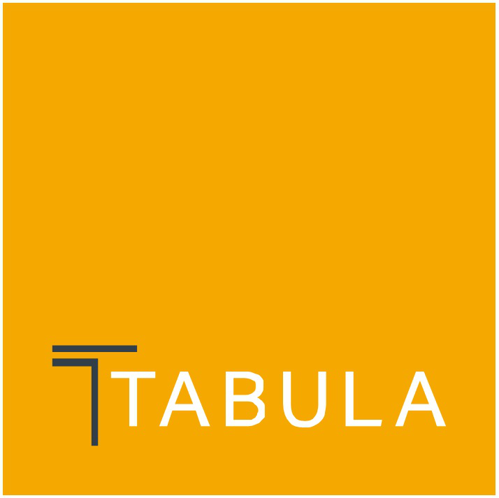 TABULA ICAV Logo