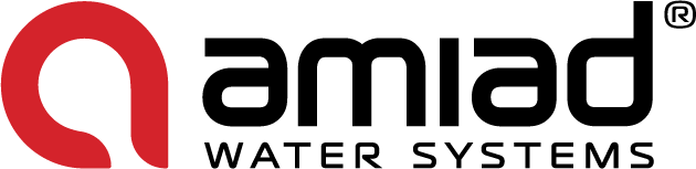 Amiad Water Systems Ltd Logo