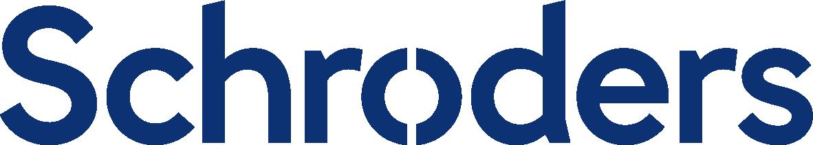 Schroder Income Growth Fund Plc Logo