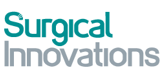 SURGICAL INNOVATIONS GROUP PLC Logo