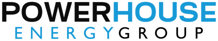 Powerhouse Energy Group Plc Logo