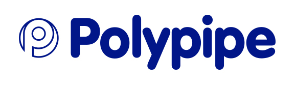 Polypipe Group PLC Logo