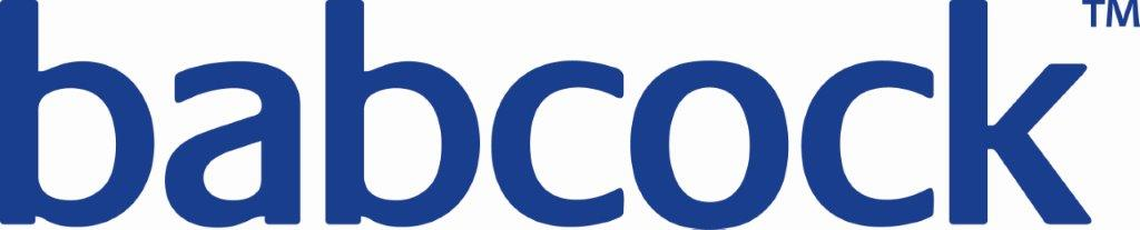 BABCOCK INTERNATIONAL GROUP PLC Logo