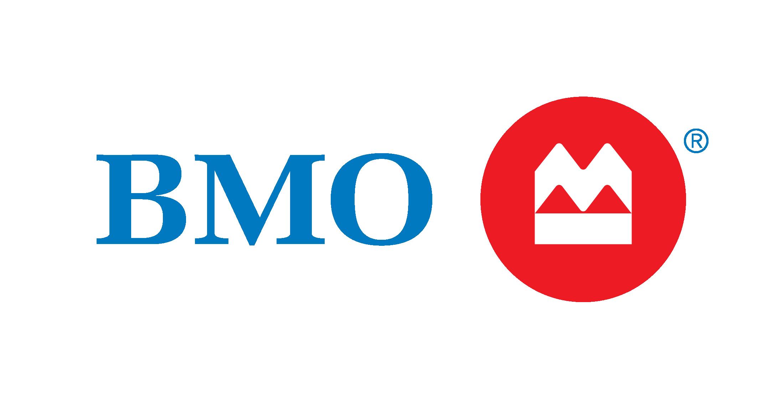 BMO GLOBAL SMALLER COMPANIES PLC Logo