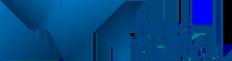 Creo Medical Group PLC Logo