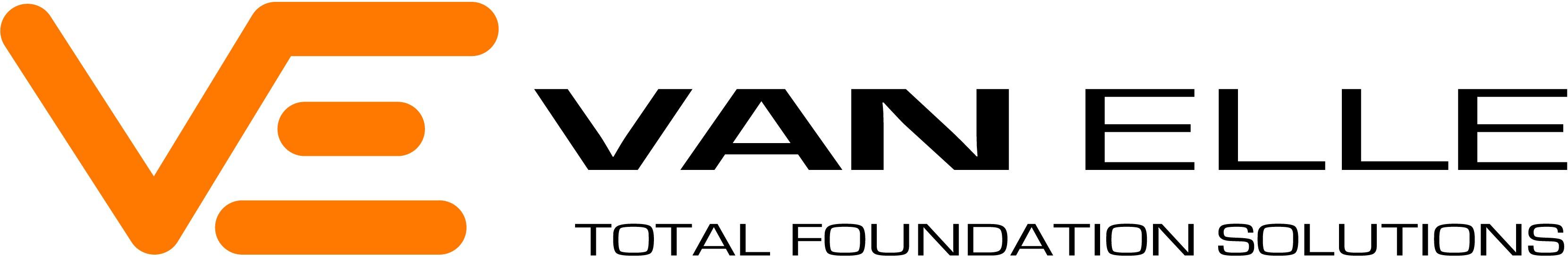VAN ELLE HOLDINGS PLC Logo