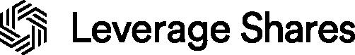 LEVERAGE SHARES PUBLIC LIMITED CO. Logo