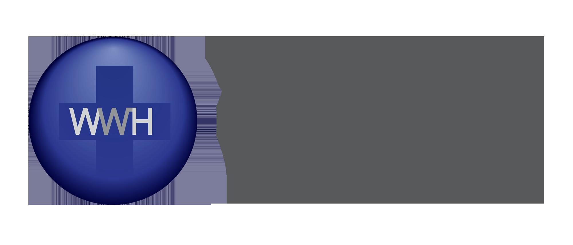 Worldwide Healthcare Trust Plc Logo