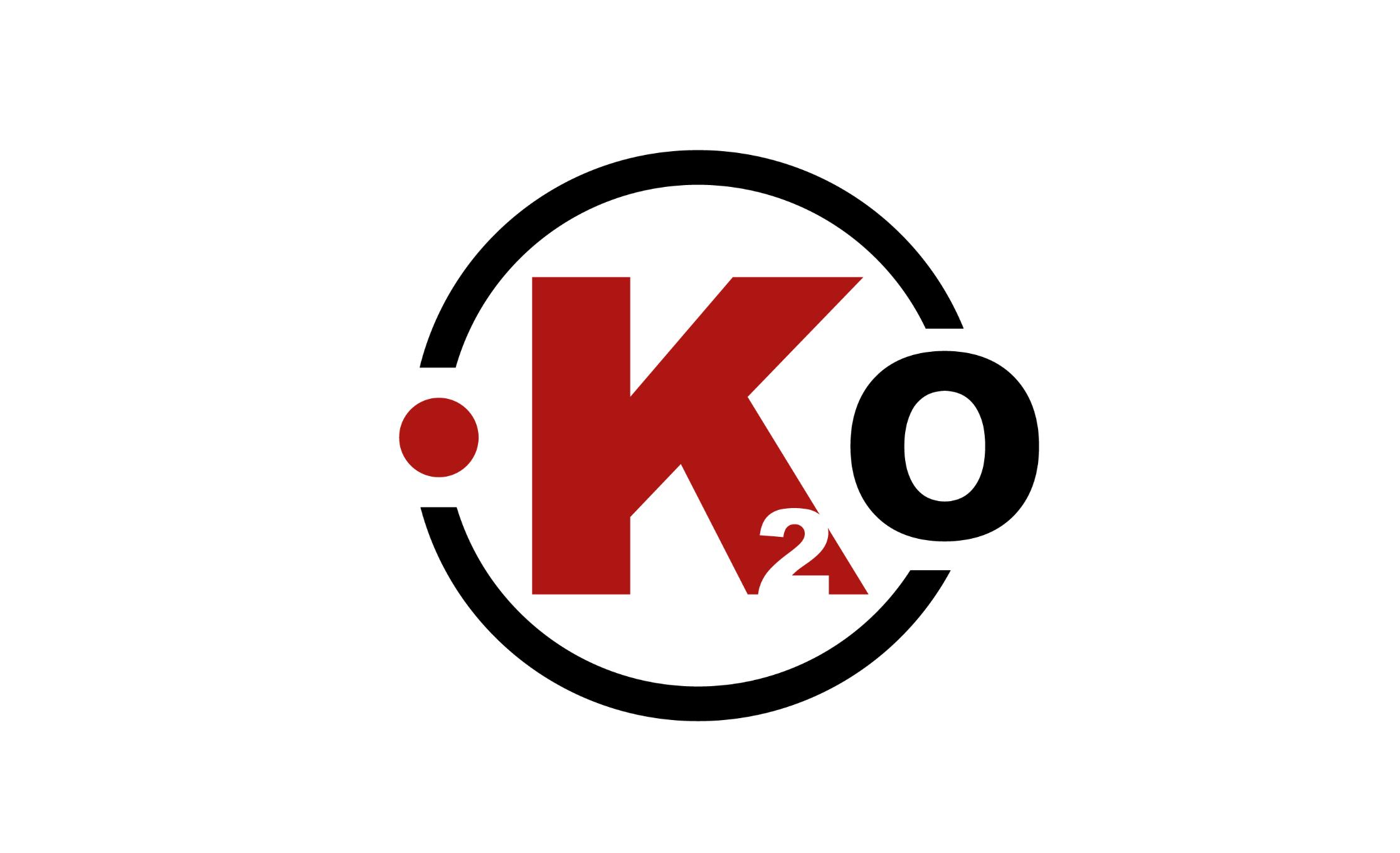KORE POTASH PLC Logo