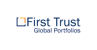 First Trust Global Funds PLC Logo