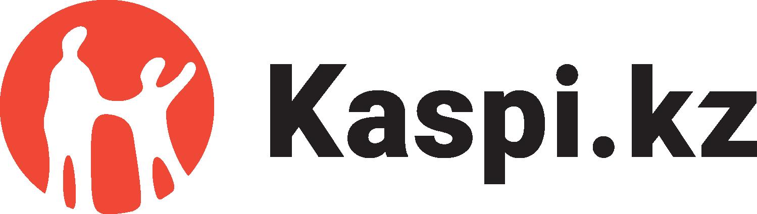 JOINT STOCK COMPANY KASPI.KZ KSPI Stock | London Stock Exchange