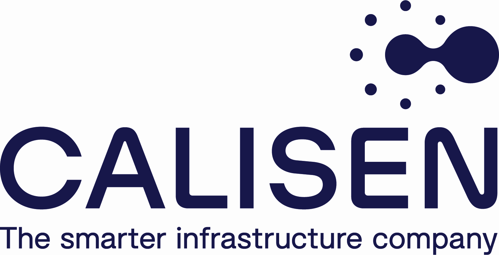 CALISEN PLC Logo