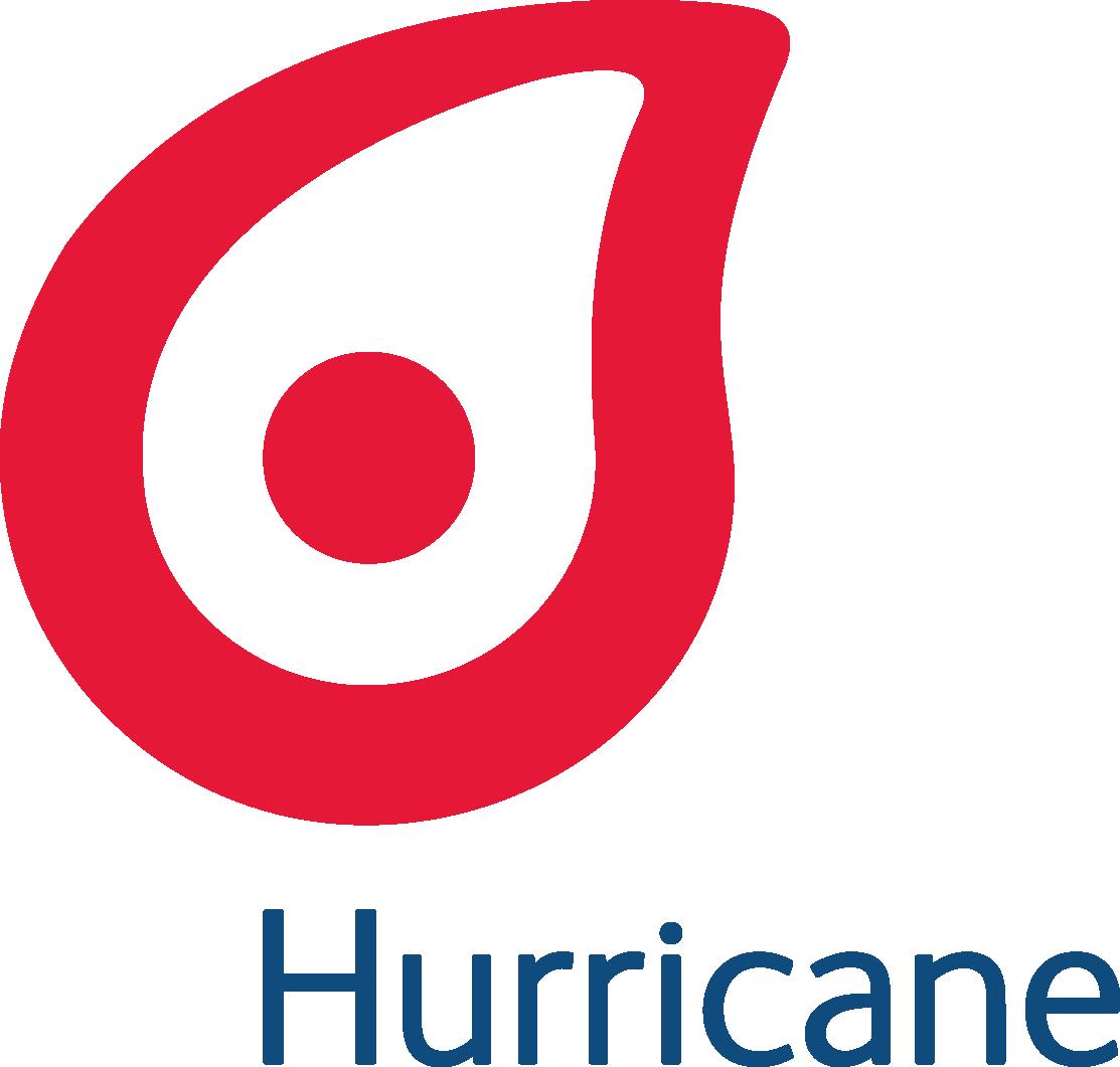 HURRICANE ENERGY PLC Logo