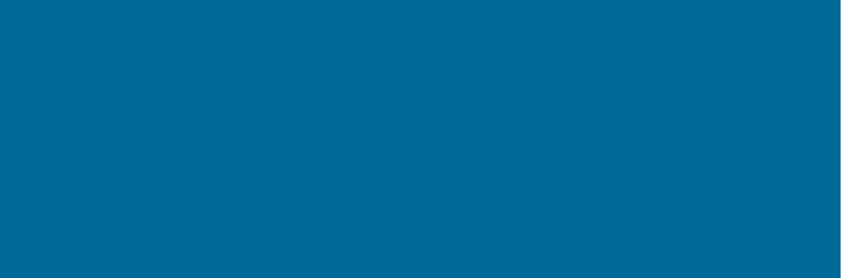 CHALLENGER ENERGY GROUP PLC Logo