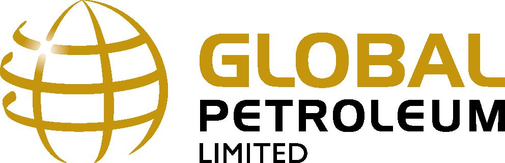 Global Petroleum Ltd Logo