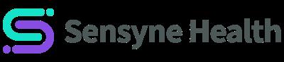 SENSYNE HEALTH PLC Logo
