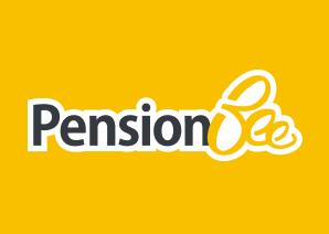 PENSIONBEE GROUP PLC Logo