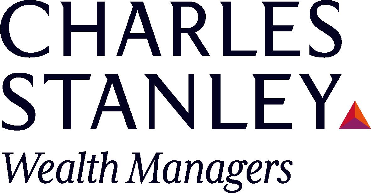 CHARLES STANLEY GROUP PLC Logo