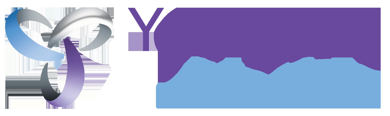 YOURGENE HEALTH PLC Logo