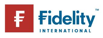 FIDELITY JAPAN TRUST PLC Logo