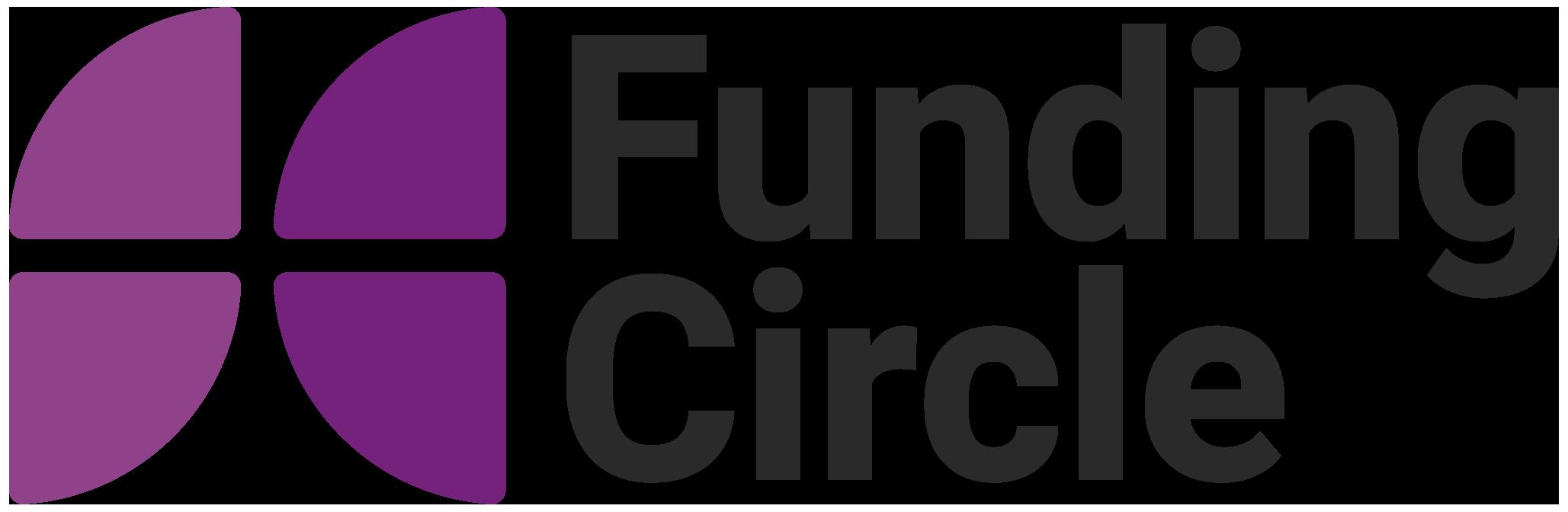 Funding Circle Holdings PLC Logo