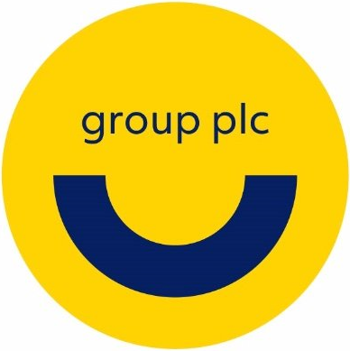 APPRECIATE GROUP PLC Logo