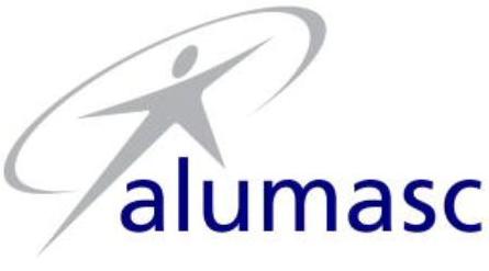 ALUMASC GROUP PLC Logo