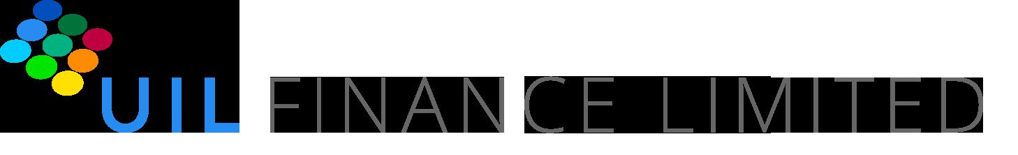 UIL Finance Ltd Logo