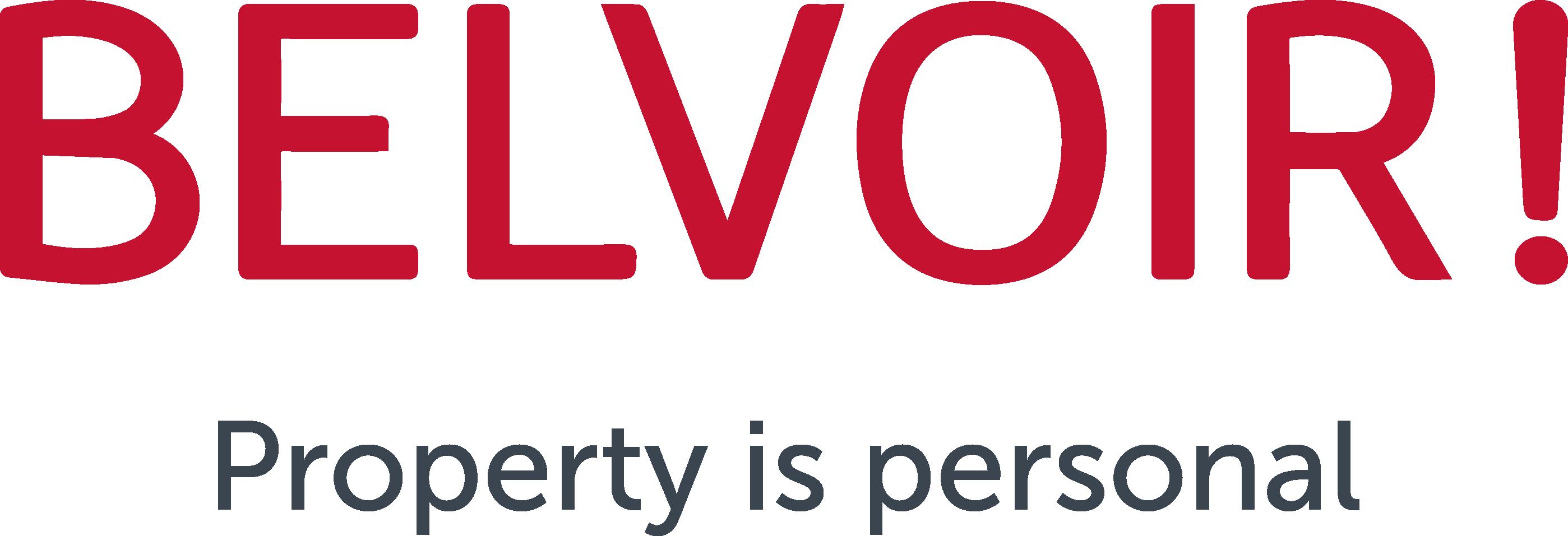 BELVOIR GROUP PLC Logo