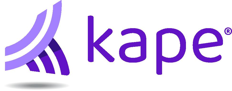KAPE TECHNOLOGIES PLC Logo