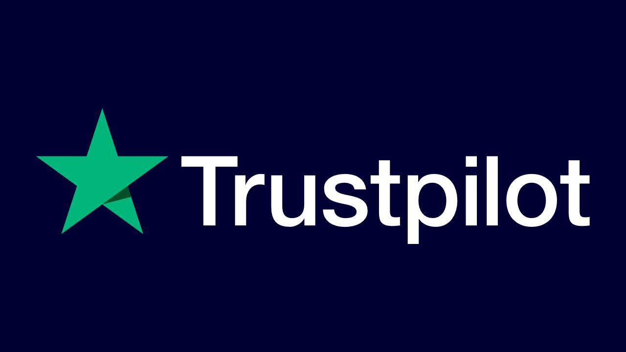 TRUSTPILOT GROUP PLC Logo