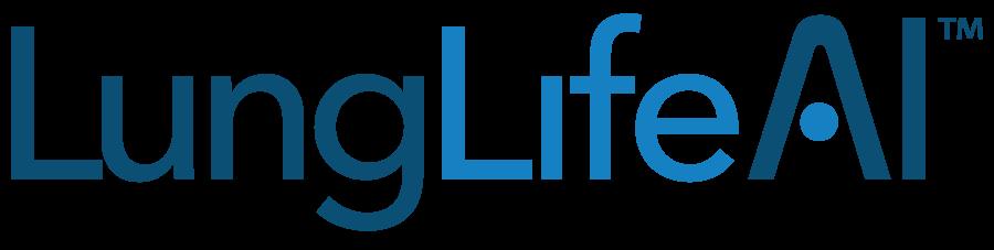 LUNGLIFE AI, INC Logo