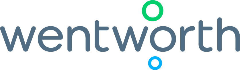 Wentworth Resources plc Logo
