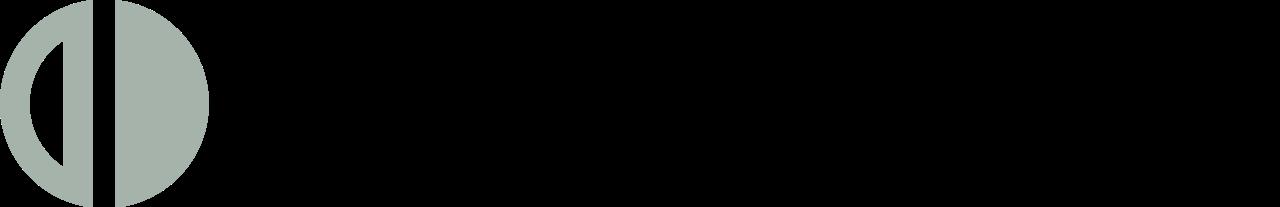 FERREXPO PLC Logo
