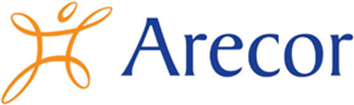 ARECOR THERAPEUTICS PLC Logo