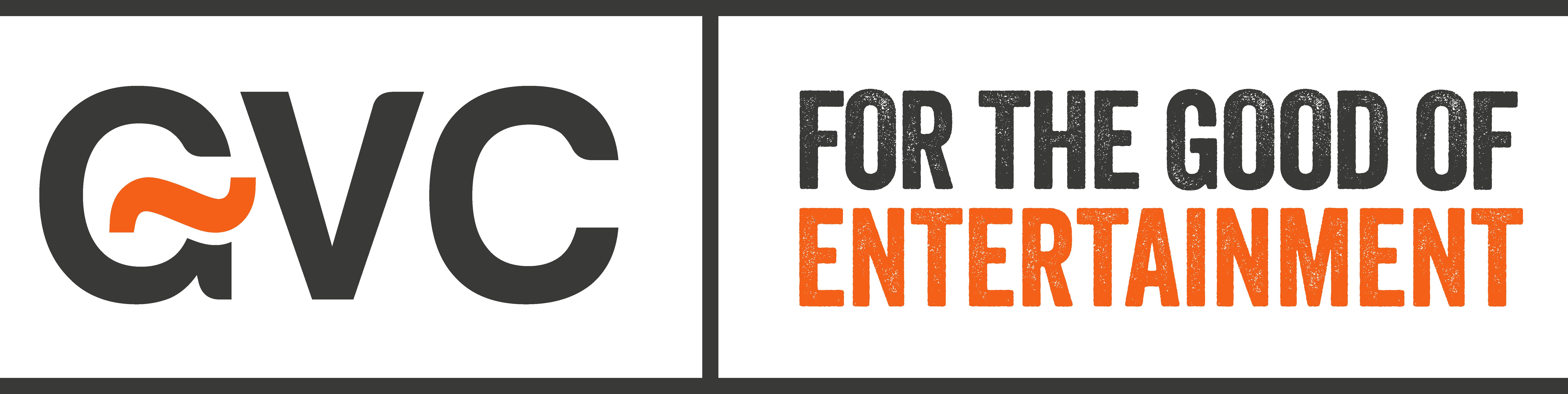 GVC Holdings Plc Logo