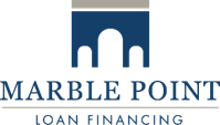 MARBLE POINT LOAN FINANCING LIMITED Logo