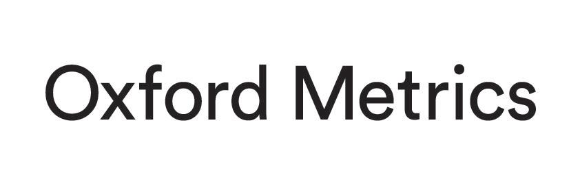 OXFORD METRICS PLC Logo