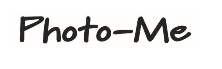 PHOTO-ME INTERNATIONAL PLC Logo